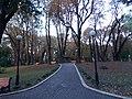 Маріїнський парк 224.JPG