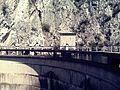 Матка-Скопје, Македонија 64 - panoramio.jpg
