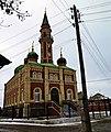Мечеть 2,Красный Яр, Астраханская область.jpg