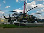 Ми-8 вднх.jpg