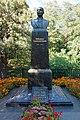 Могила Коцюбинського - Чернігів 3.jpg