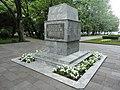 Могила Сипягина Н.И. площадь Героев Новороссийск.jpg