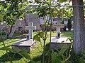 Монашко гробље у манастиру Зочишту 1.JPG