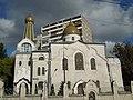 Москва - Ц. Покровско-Успенской старообрядческой общины 2.jpg