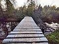 Мост через Гайву.jpg