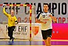 М20 EHF Championship GBR-SUI 21.07.2018-0248 (42835293864).jpg