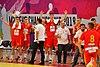 М20 EHF Championship MKD-UKR 26.07.2018-3927 (41848293680).jpg