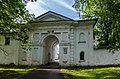 Надвратная колокольня Антониева монастыря.jpg