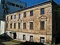 Народный дом города Вятки (Кооперативный переулок, 4).jpg