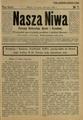 Наша Ніва-1907-7.pdf