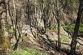 Непран Вячеслав, Пантелеймонова криниця, гідрологічна Пам'ятка природи, 44-233-5015, 49°28'01.1N 38°54'43.7E (3).jpg