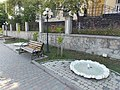 Оглядова тераса, Кам'янець-Подільський.jpg