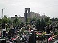 Одесский крематорий с колумбарием.jpg