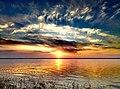 Озеро Горькое, Егорьевский район, Алтайский край.jpg