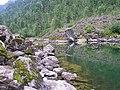 Озеро Телецкое. Каменный залив.jpg