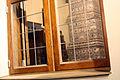 Окно в Зимний дворец Петра.JPG