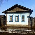 Оса, улица Степана Разина 27 - panoramio.jpg