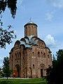 П'ятницька церква (мур.) в Чернігові.jpg