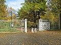 Павловск. Вход в парк у Николаевских ворот02.jpg
