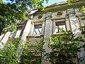 Палац в Ободівці 2017-07-16.jpg
