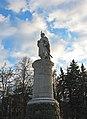 Памятник Б. Хмельницькому – гетьману України 2014.jpg