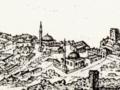 Панорама Каффы конца XVIII — начала XIX вв (cropped).png