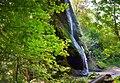 Парковий водоспад.jpg