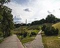 Парк Слави 07.jpg