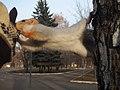 Парк имени Юрия Гагарина (Самара)PB250195.jpg