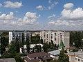 Пгт Черноморское Одесской области 2.13.JPG