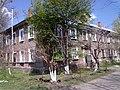 Переулок Макаренко - panoramio.jpg