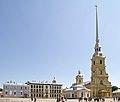 Петропавловская крепость8.jpg