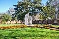 Пирятин - Пам'ятник учасникам бойових дій в Афганістані.jpg