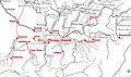 Подвластные балхскому Субханкули-хану города.jpg