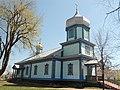 Покровська церква старообрядницька.jpg