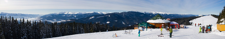 Поляниця. Буковель. Зима-2 (cropped).jpg
