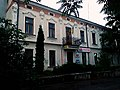 Пошта (мур.) вул. Степана Бандери, 38.jpg