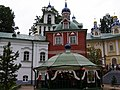 Псково-Печерский мужской монастырь 06.jpg