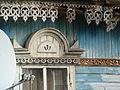 Пуща-Водица, дом Юнкерова, 50б -6.JPG