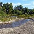 Река малый Ик, Башкортостан - panoramio (2).jpg