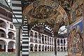 Рилския манастир (Rila monastery - Bulgaria) - panoramio (2).jpg