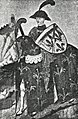 Рисунок к статье «Дюнуа, Жан, граф». Военная энциклопедия Сытина (Санкт-Петербург, 1911-1915).jpg