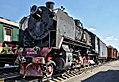 СО17-2724, Russia, Rostov region, Rostov-on-Don railway museum (Trainpix 84476).jpg