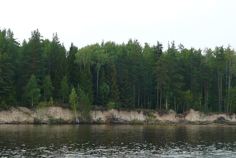 File:Север России (111).JPG