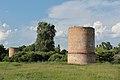 Силосні башти колишнього радгоспу с. Козаровичі.JPG