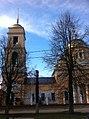 Собор Успения Пресвятой Богородицы, вид со стороны музея.jpg