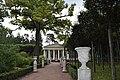 Собственный садик и павильон трёх граций-павловск.jpg
