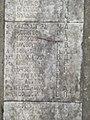 Список загиблих за Терехівку 05.jpg
