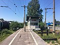 Станция «Невдубстрой».jpg
