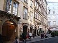 Старинная улочка в центре - panoramio.jpg
